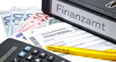 Lohnsteuer: Gute und günstige Beratung für alle IG Metall Mitglieder