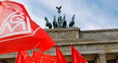 #FairWandel - Am 29. Juni mit Euch nach Berlin