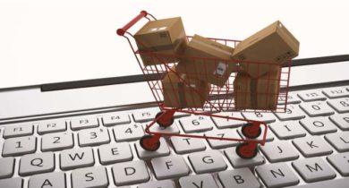 Tolle Sonderkonditionen für Metaller im Gigaset Online Shop